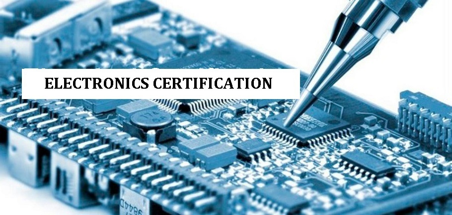 1384936497_568140477_1-Pictures-of-proffessional-training-center-for-electronic-repair-courses4