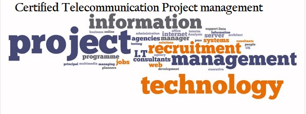 InformationTechnologyProjec1