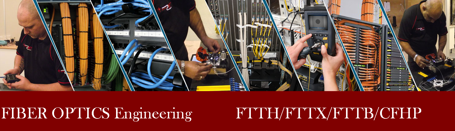 TNS-Fibre-Optic-Training-Course-Banner52