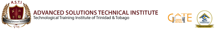 Advanced Solutions Technical Institute