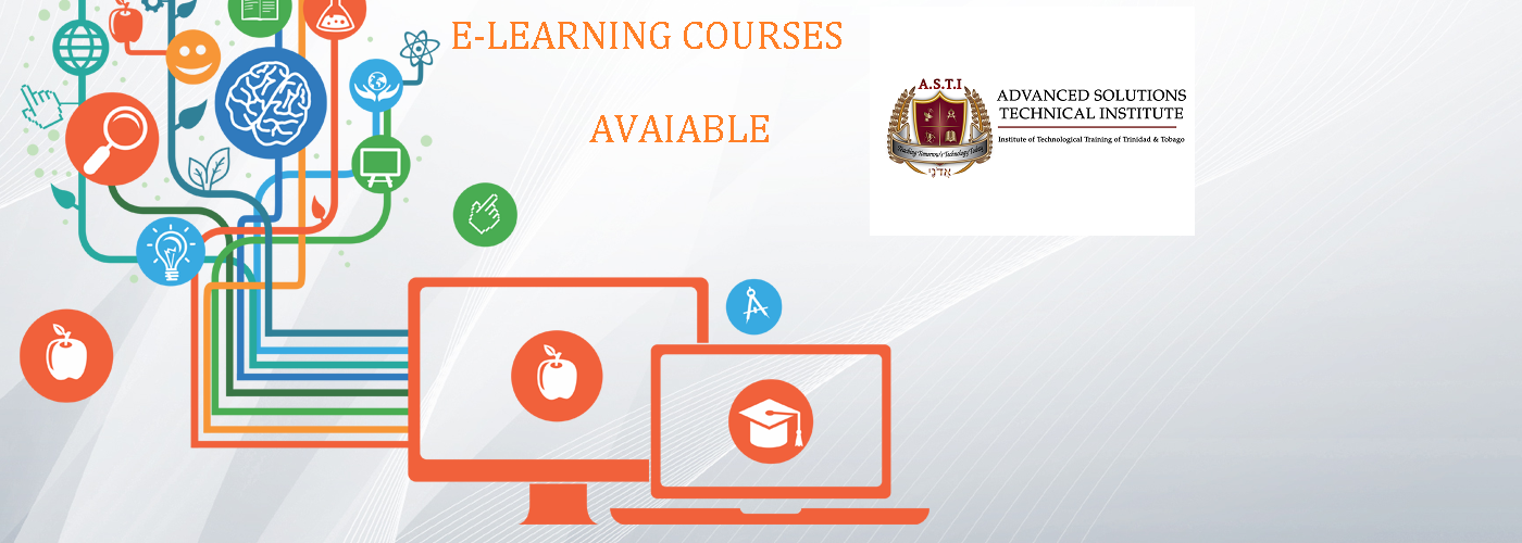 elearning-banner1-1400x500