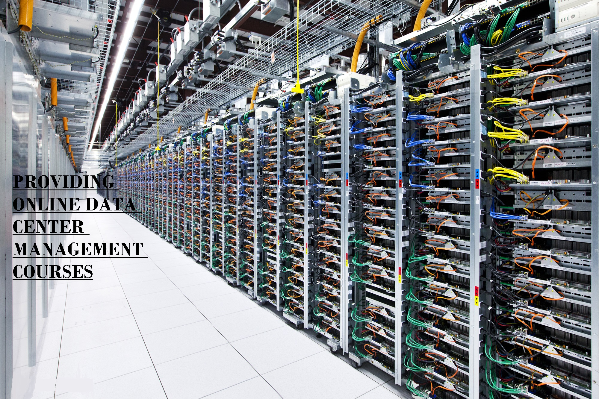 google-datacenter-tech-211
